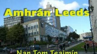 Amhrán Leeds