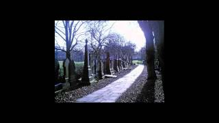 Garden Of Stones - Garden Of Stones