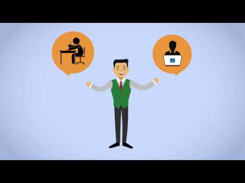 Tax Training Solutions with The Income Tax School - YouTube