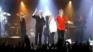 Duran Duran - Rio [Live From London][GhOsT^]