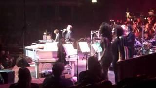 """Be Near Me"" - ABC live @ the Royal Albert Hall"