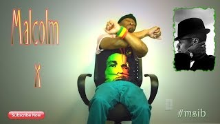 KRS ONE- Ah-Yeah  REACTION/REVIEW