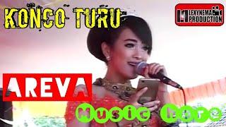 Konco Turu ♫♫ Ngibink Mania ♫♫ Areva ♫♫ Areva Music Hoore