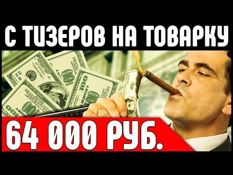 Индикатор форекс goldminer cкачать бесплатно на русском