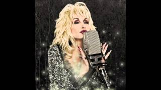 Somebody's Missing You - Dolly Parton