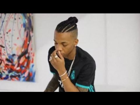"""Tekno: I love """"Wizkid and Davido"""" they are my friends, our beef was fake"""