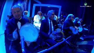 Abade Al Johar … Aheb Feek Elwaat | عبادي الجوهر … أحب فيك الوقت - حفل فبراير الكويت 2019 تحميل MP3