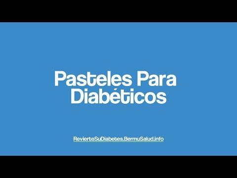 ¿es posible volver a la insulina después de las tabletas