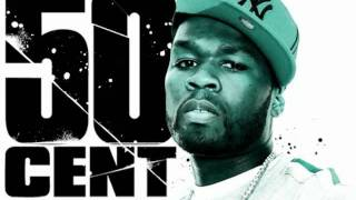 50 Cent - I'm All Turnt Up(Bass Boost)