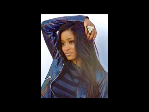 Keke Palmer- Look At Me Now lyrics