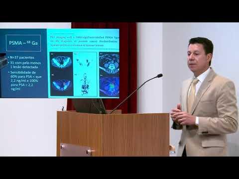 El tratamiento de la piedra en los remedios populares de próstata
