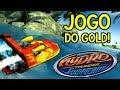 Hydro Thunder Hurricane Jogo Do Mes Xbox Live