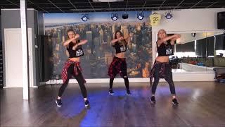 muhteşem dans yapıyolar(mutlaka izle!!)