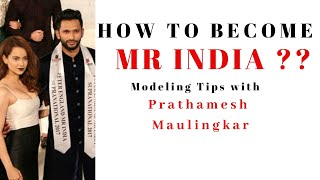 mr india modeling competition 2021 ? Kaise Bane ? Q&A Winner Mr India & Mr Supranational