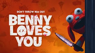 Benny Loves You (2021) Video