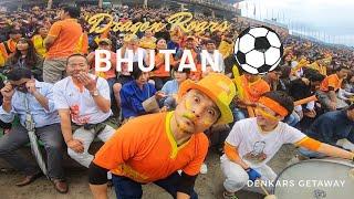 bhutan vs guam match highlights - Thủ thuật máy tính - Chia
