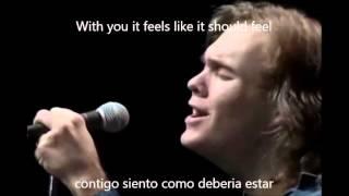 chuck mangione feel so good letra con subtitulos en Español