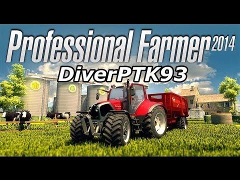 professional farmer 2014 pc game