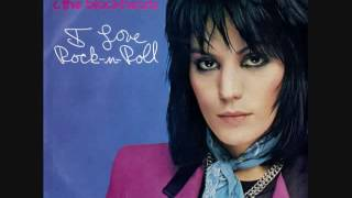 Joan Jett Here to Stay