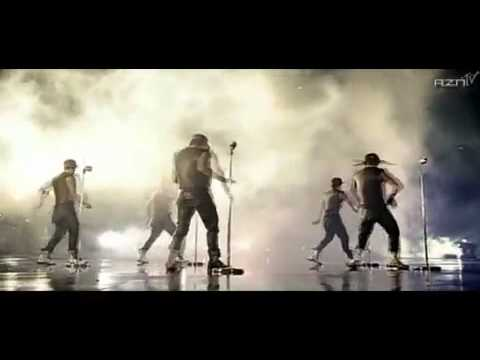 Rain(Bi)/ Bi (비) - Love Song
