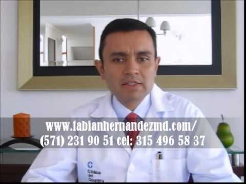 Causa de la enfermedad y el tratamiento de la prostatitis