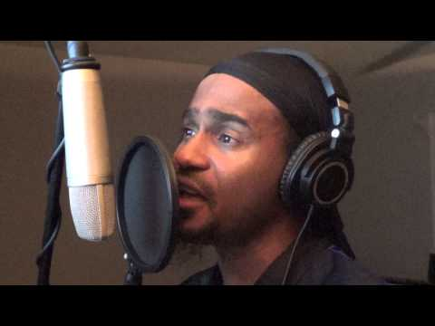 I'd Give Anything - Gerald Levert (Ntangbl Cover 2013)
