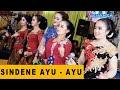 Download Lagu PEPELING SARINI LARAS DIAS ERNIE CANDRA SHAKA CAMPURSARI Mp3 Free