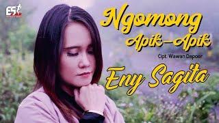Eny Sagita   Ngomong Apik Apik [OFFICIAL]