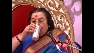 Shri Krishna Puja, River Yamuna and Shri Krishna's life thumbnail