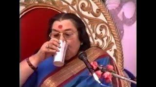 Shri Krishna Puja, Yamuna Nehri ve Shri Krishna'nın yaşamı thumbnail