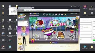 moviestarplanet vip codes - Free video search site - Findclip Net