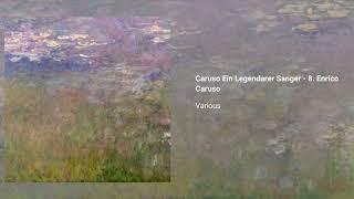 Caruso Compilation