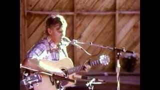 Tennessee Stud - Doc & Merle Watson (6/24/79-Sk)