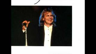 "John Farnham - Two Strong Hearts 12"" Extended Maxi Version"