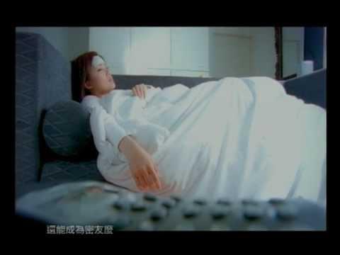 容祖兒 Joey Yung《借過》[Official MV]