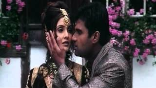 Tum Lakh Chupe Ho [Full Video Song] (HD) With Lyrics