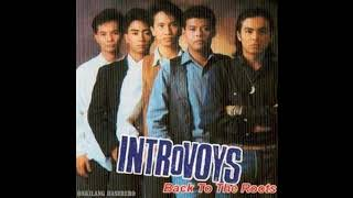 Introvoys (Back To The Roots Ful Album)