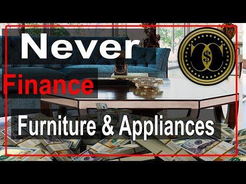 mp4 Finance Furniture, download Finance Furniture video klip Finance Furniture