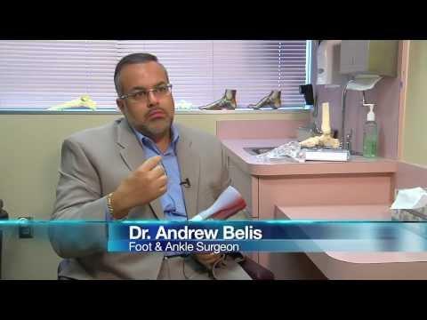 Deformáló artrózisos antibiotikumos kezelés