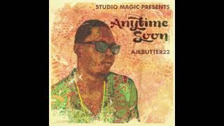 Church Mind   Ajebutter22 & Studio Magic