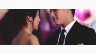Daniel & Kathryn Wedding {KathNiel}