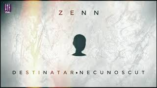 Zenn -  Destinatar necunoscut