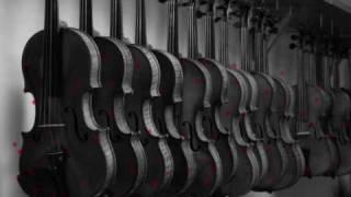 Tha Liks feat. Kurupt Young Gotti - Promote Violins