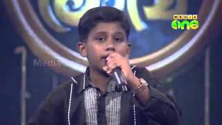 thenkuzhal kasthuri vaasam lyrics - Kênh video giải trí dành