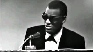 Top 10 Ray Charles Songs