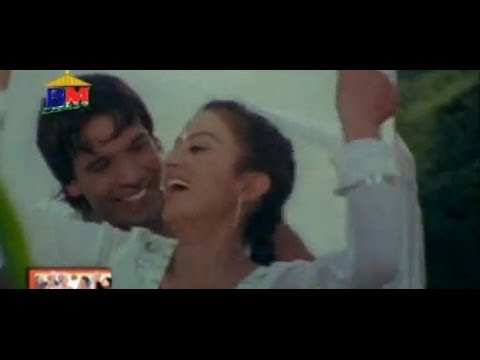 Yi Aakhaka Nani | Nepali Movie Takdeer Song
