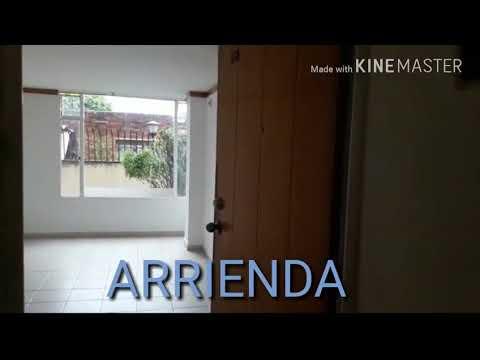Apartamentos, Alquiler, Bogotá - $746.144