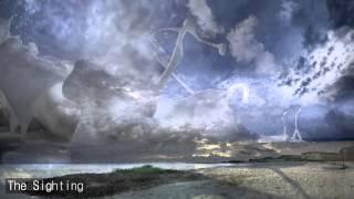Smoke A Lot! - Amon Tobin Mix [Music Compilation/Mix]