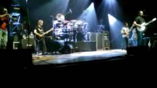 Dave Matthews Band - Alligator Pie - Wolverhampton Civic Hall