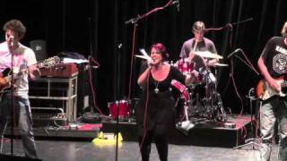 """""""I'm Jealous"""" by the Divinyls (cover)"""